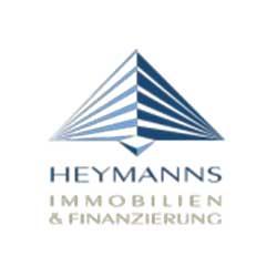 heymanns