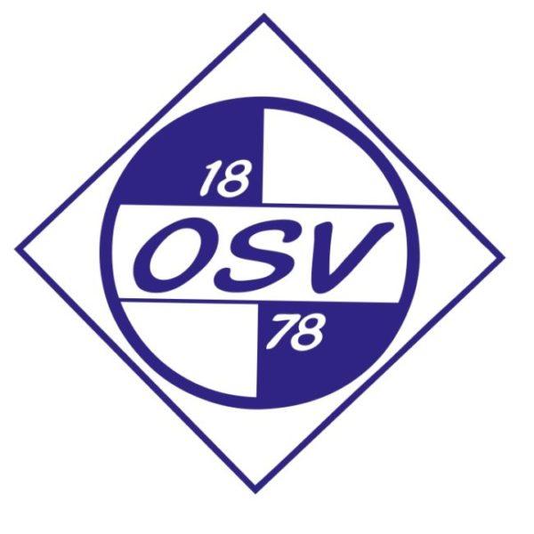 OSV-Meerbusch